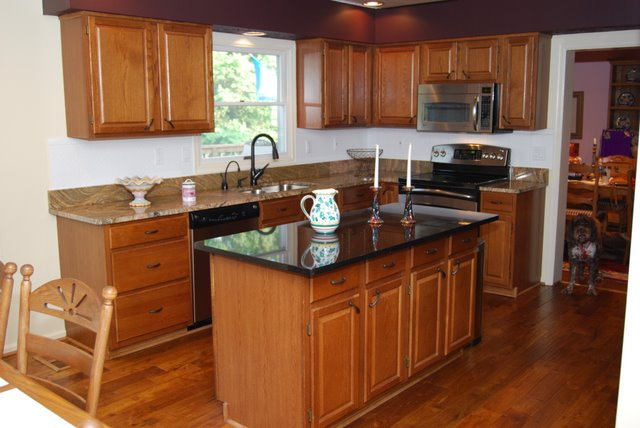 Remarkable Kitchen with Granite Countertops 640 x 428 · 59 kB · jpeg