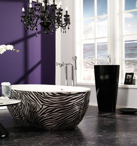 bath tub,stone bath tub picture