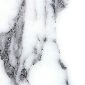 Arabescato Worldwide marble,tile,slab,countertops