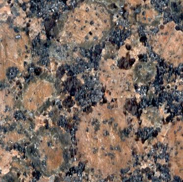 Baltic Brown-1 imported granite,tiles,slabs,countertops